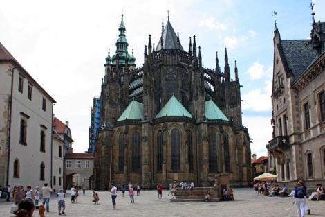 catedral-san-vito-trasera