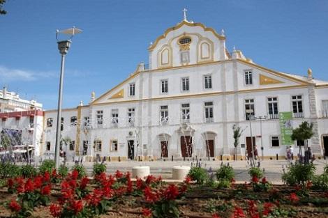 Colegio-dos-Jesuitas-Portimao