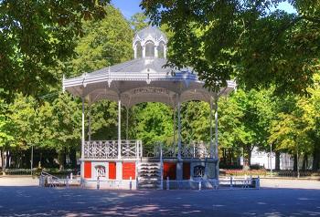 Parque_de_la_Florida_Vitoria_Gasteiz