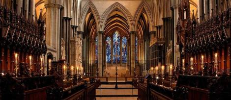 Cathedral_Salisbury5